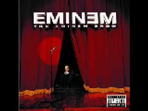 Eminem - My Dad's Gone Crazy