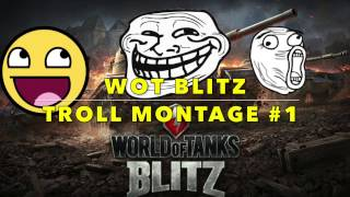 """WoT Blitz 