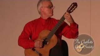 Handel's Messiah for Classical Guitar