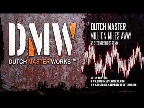 Клип Noisecontrollers - Million Miles
