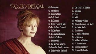 Rocio Durcal Grandes Exitos Sus Mejores Canciones