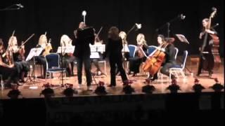 2) Concerto dell