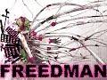 Download DERPMAN - FujuniseikouyuuP - FREEDMAN [osu!] MP3 song and Music Video