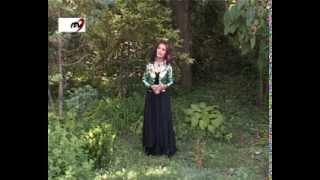 Tita  Barbulescu  -  Trece  timpul