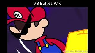 Vs Battles Wiki Youtube