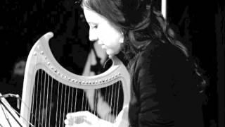 Elisabeth Pawelke sings Rosa Das Rosas