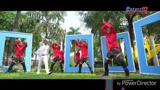 Chamke Chamke Lu sisa Jaisan Bhojpuri video song HD 2018