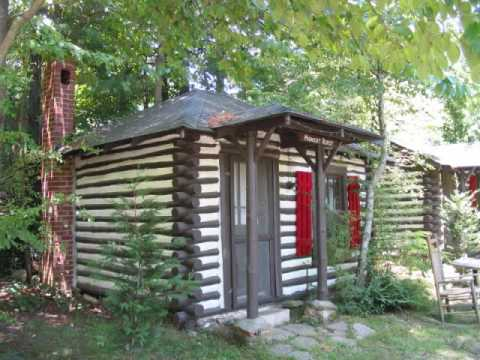 Asheville Cabins And Vacation Rentals Asheville Nc S