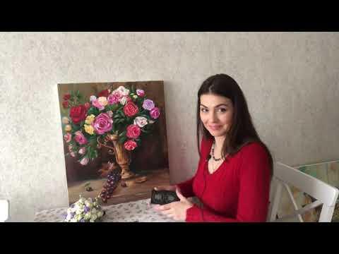 Украина  АПРЕЛЬ прогноз таро на апрель!
