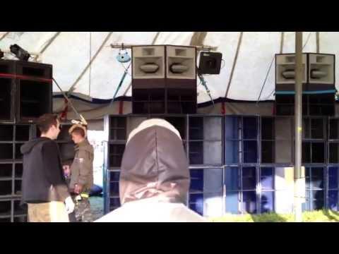 french tek teknival aura sound system an watt free party rave france cambrai
