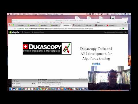 new-course-on-dukascopy-tools-and-api-development-for-algo-forex-trading