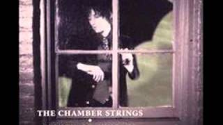CHAMBER STRINGS- It