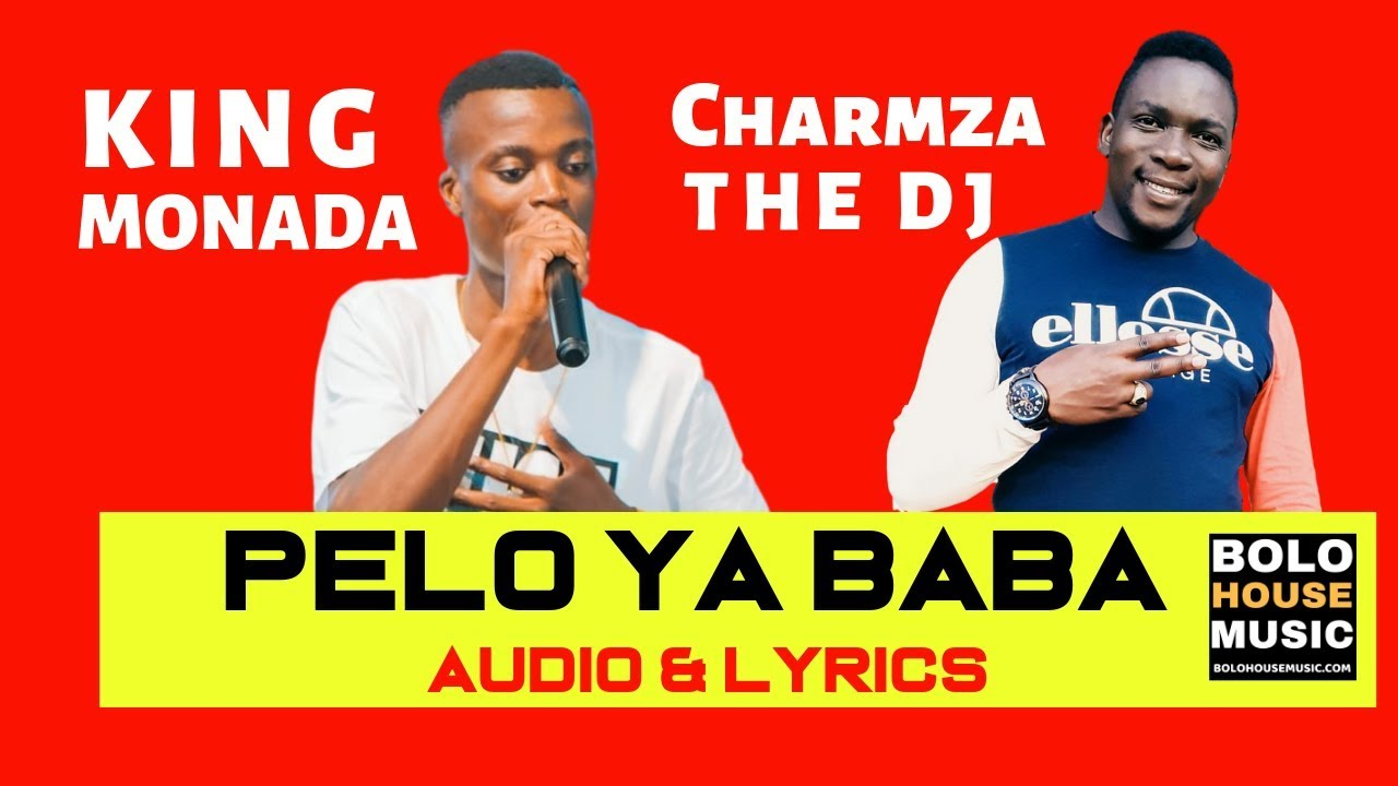 king monada chiwana free mp3 download fakaza