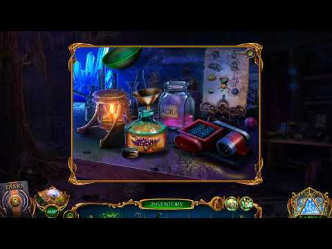 Hidden Object  For Pc - Free Download For Windows And Mac