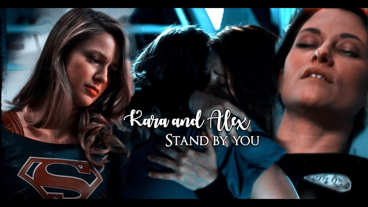 Kara and Alex - `Always `