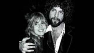 Fleetwood Mac - I Don't Want to Know