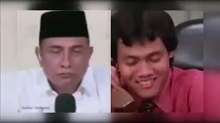 Download Video PAGI PAGI PASTI HAPPY - Wawancara Kontrovensi Gubernur Sumatra Utara (26/9/18) Part 1 MP3 3GP MP4
