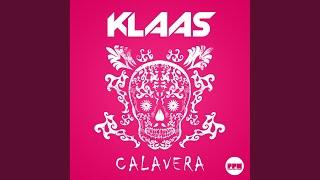 Calavera (Dub Mix Edit)
