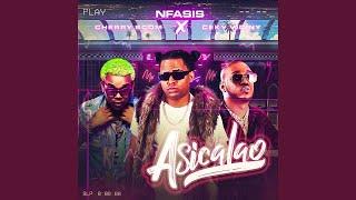 Play Asicalao