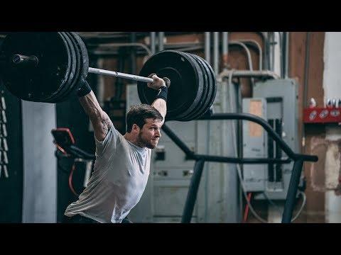 Competing Vs. Training + Overtraining Elite Athletes | Ask Max El-Hag | Episode 5