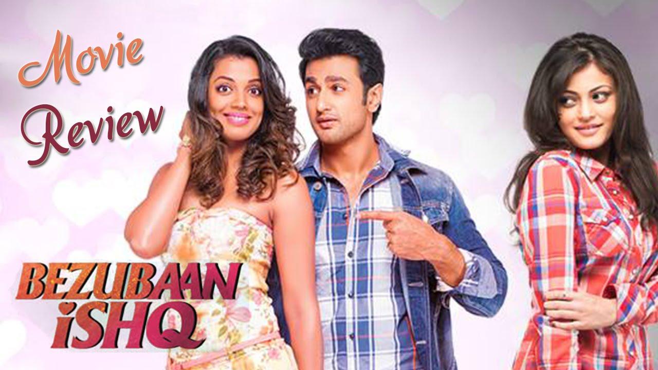 Bezubaan phir se (abcd 2) |new bollywood movie song full hd 2015.