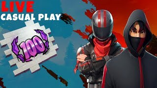 FORTNITE ROMANIA! Night we were playing! The day we play ^. ^! CODE SHOP: C3drykk99-YT! ^.^ ! #109
