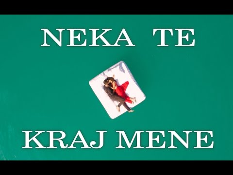 preview S.A.R.S. - Neka te kraj mene from youtube