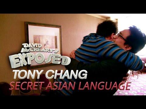 Asian Language sounds - Southeast Asian 4# - YouTube