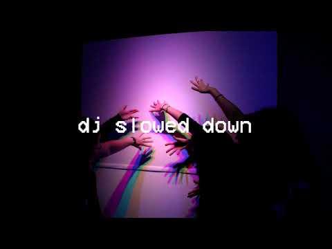 Post Malone - Wow. (Remix) [feat. Roddy Ricch & Tyga] (slowed down)