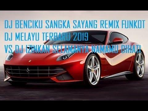 download mp3 best dugem terpopuler 2019 dj terbaru 2019 remix