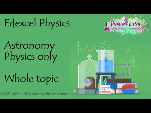 science physics p1 Edexcel gcse science physics 1 unit 1 p1 related searches for physics p1 gcse past papers edexcel some results have been removed people also search for see all.