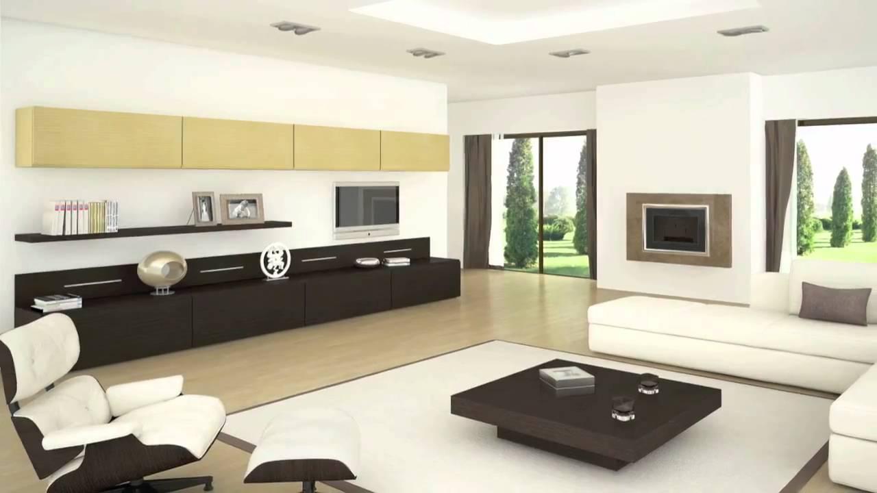 cocinas b foris muebles de cocina de dise o y calidad
