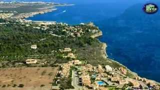 becixmat - Relax 1390 - Majorca - Dance