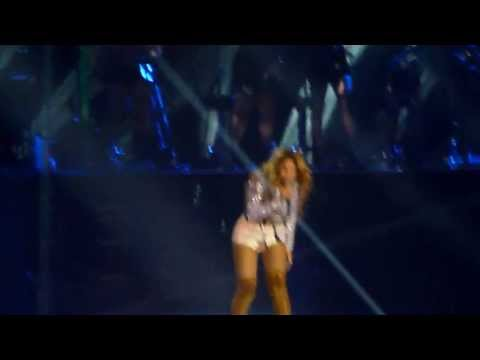 beyonce---i-was-here---i-will-always-love-you---halo-hd---the-mrs.-carter-show-world-tour-bratislava