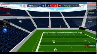 too easy for the moss god roblox legendary football #62