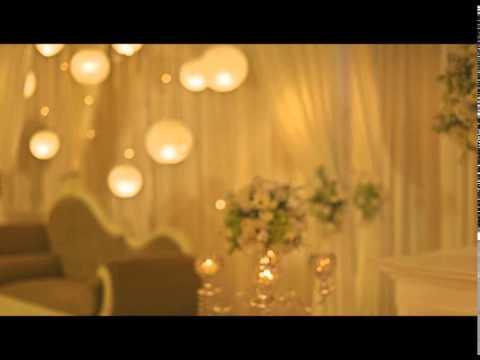 TV Commercial - Grand Monarch - Thalawathugoda Sri Lanka