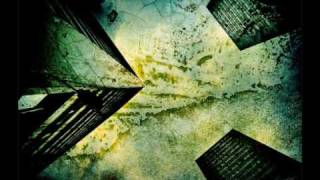 Paul Saint Jack - Timeless (Mefjus & Bowser remix) [FREE MP3]