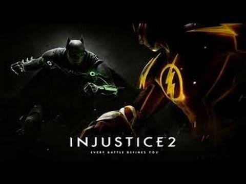 Trailer do filme Justiça Injusta