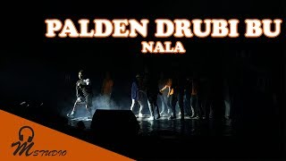 Palden Drubi Bu by Nala (B-Pop Show 2018 performance)