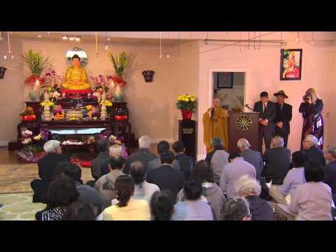 ChuaPhatQuang Feb7 15 GrandOpening pt1 4