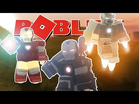 Roblox Iron Man Script Roblox Game Review Luchshie Prikoly Samoe - iron man simulator roblox suits