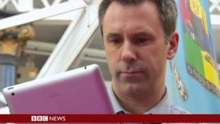 BBC Click 08-02-2014