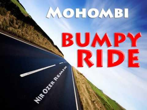 mohombi feat pitbull bumpy ride remix