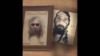 Sebastien Tellier - L'amour Naissant Mix 12 Inch Part II-III-I  by S.V.S.