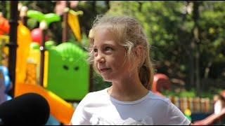 Что дети знают о природе Top Kids Выпуск 32 от 02 07 2020