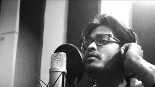 Niyoti – Evan Evu Video Download