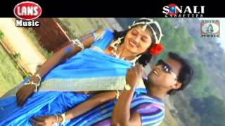 khortha-song-jharkhand-2015-hai-re-dila-khortha---album-ghara-me-aagelo