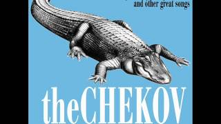 Chekov - Throw You Away