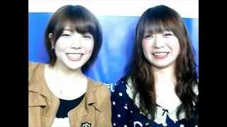 2012/4/30(月・祝) Marry Doll ワンマンLIVE 「今をMAX BET~極太音祭...