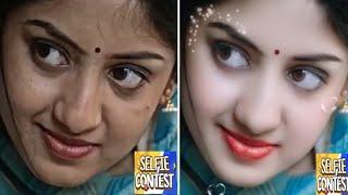 beauty Camera app 2020 | best selfie camara app | selfie camera app | best beauty camera app 2020 screenshot 5